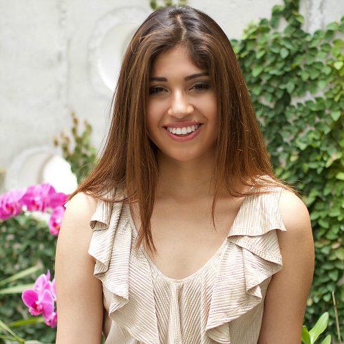 Alexandra Toledo
