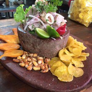 restaurantes-mancora-buda-cinnamon-style-3