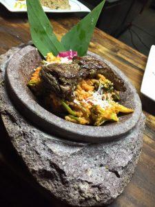 restaurantes-mancora-buda-cinnamon-style-4