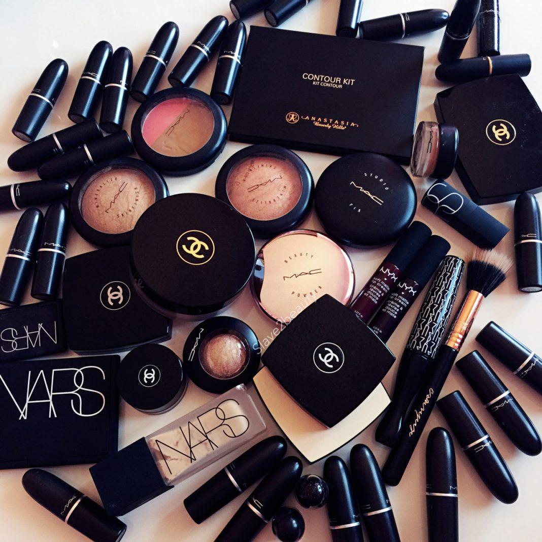 Clones De Maquillaje: Top Brands Vs. Low Cost