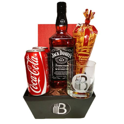 Виски в подарок рейтинг